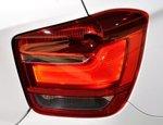 BMW Led achterlichten set  F20/F21 63217241541 - 63217241542