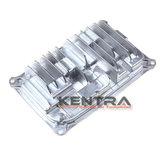 Kentra Mercedes W212 ILS led module 2