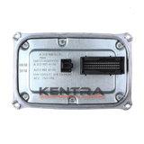 Kentra Mercedes W212 ILS led module 3