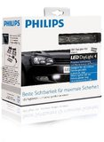 Philips led daylight 4 12v_
