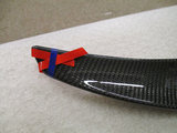 BMW M Performance carbon achterspoiler F32 Coupe_