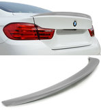 BMW 4 serie F32 Performance M Styling Koffer Spoiler _