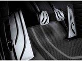 BMW M Performance F20 F21 F22 F23 F30 F31 F34 F32 F33 Voetsteun_