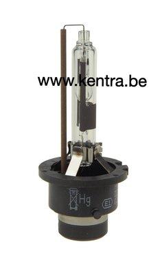 Philips D2R 85126 Xenon lamp