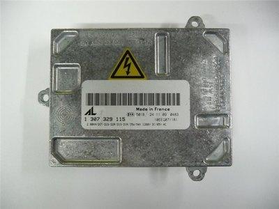 Bosch Gen3 Xenon Ballast 1 307 329 115