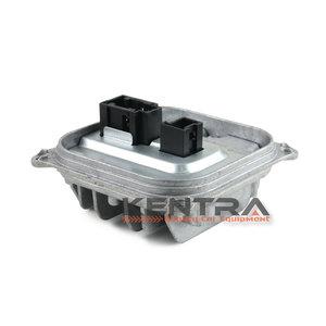 Vol Led module Mercedes A2228700689 1