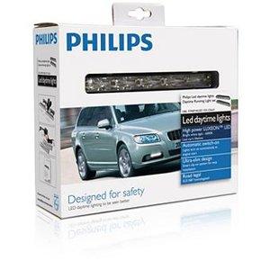 Philips led daytime lights drl 12v