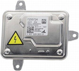 Bosch Gen6 Xenon Ballast 1 307 329 272 00