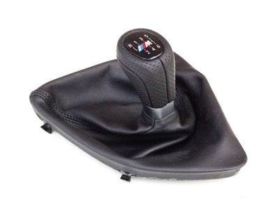 BMW M led sportschakelknop voor 1 serie E81 E82 E87 E88 25118037304