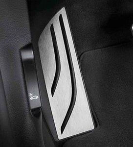 BMW M Performance F20 F21 F22 F23 F30 F31 F34 F32 F33 Voetsteun