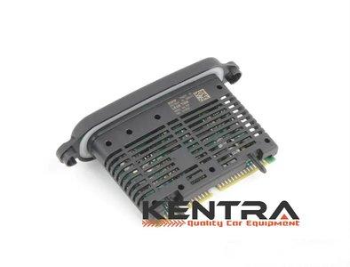 Kentra BMW F10 F07 F11- led module 63117316217
